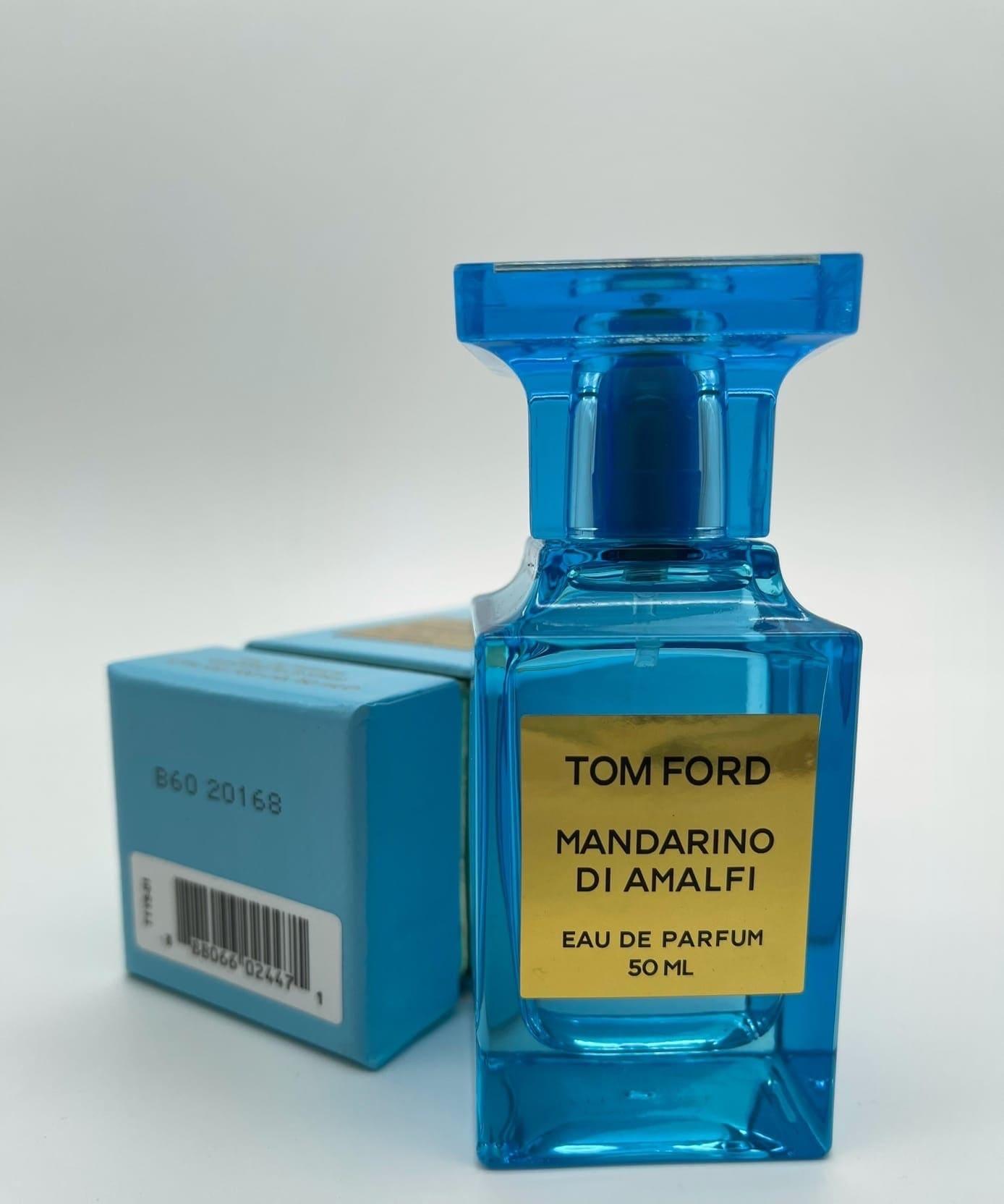 дубай парфюмерия