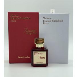 Maison Francis Kurkdjian Baccarat Rouge 540 Extrait de Parfum, 70 МЛ (Дубай, ОАЭ)