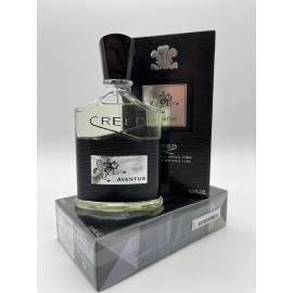 Creed Aventus For Men, 100 МЛ (Дубай, ОАЭ)